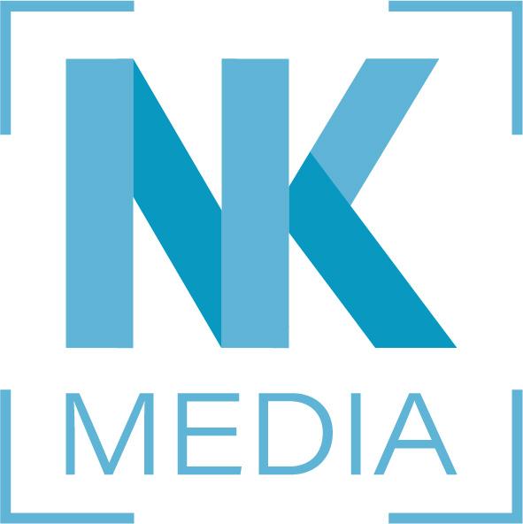 NK Media